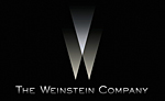 The Weinstein Company